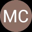 MC Abdullah
