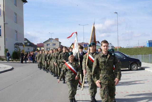 68 rocznica Operacji karpacko–dukielskiej - DSC09541_1.JPG