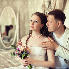Wedding photographer Elena Konotop (Konotop). Photo of 23.06.2014