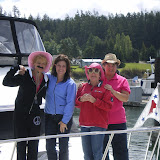 2010 Ladies Cruise - cam%2Bdownload%2B138.JPG