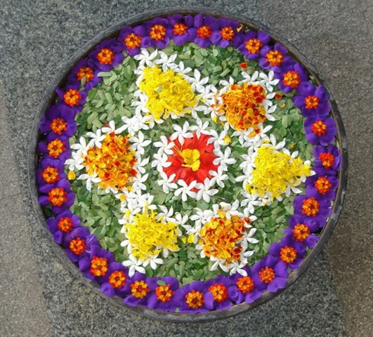 Top_-Diwali_-Rangoli_-Designs__07
