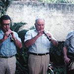 Macari Carbassó Casalta.jpg