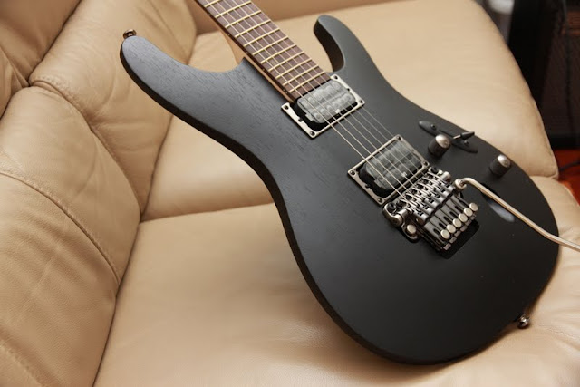 Ibanez Wiring Diagram in addition Seymour Duncan 59 Wiring Diagram furthermore Ibanez S420 Weathered Black further So You Just Want To Get A Bit More Out Of Your Pickup likewise Ibanez Rg Wiring Diagram Coil Tap. on ibanez 5 way switch