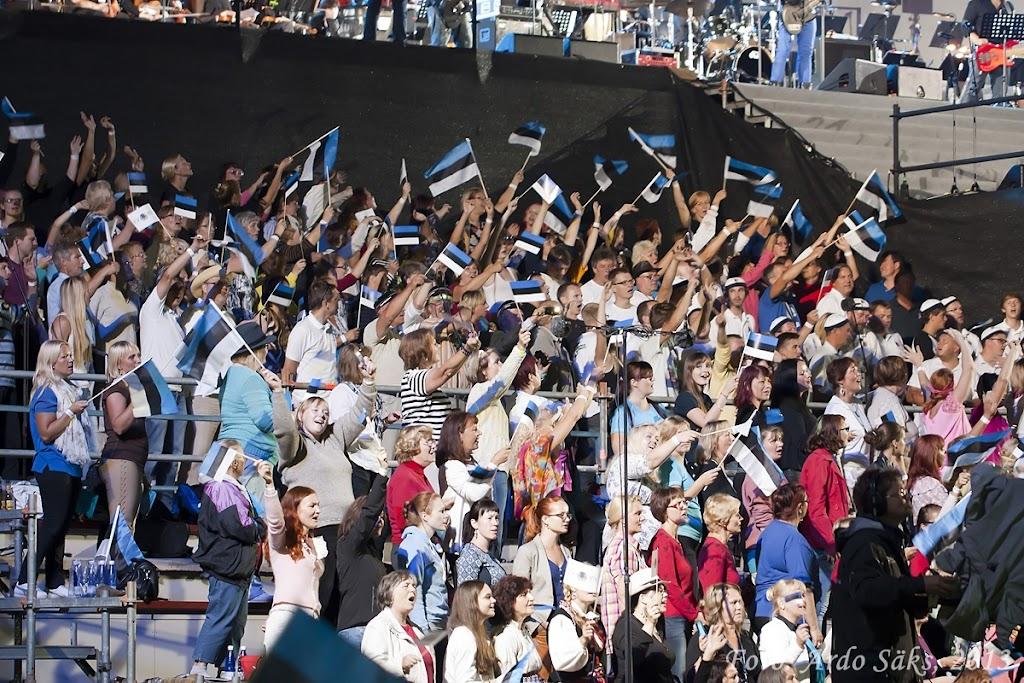 2013.08.19 Tartu Öölaulupidu Järjepidevus - AS20130819TAR8LP_S097.jpg