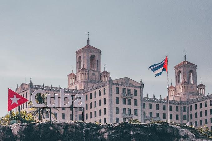 কিউবা দেশ সম্পর্কে কিছু অজানা এবং প্রয়োজনীয় তথ্য জেনেনিন - Cuba Country Facts, History & Everythink