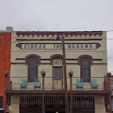 10-11-14 East Texas Small Towns - _IGP3837.JPG