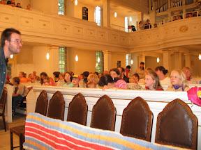 2003-07-05 Kindergottesdienstfest