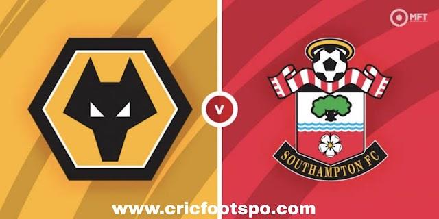 Southampton vs Wolves: Premier League preview, team news, TV channel, stats, prediction, kick-off time