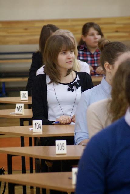 Konkurs o Św. Janie z Dukli - DSC01179_1.JPG