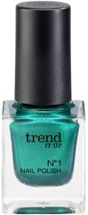 4010355379405_trend_it_up_No_1_Nail_Polish_300