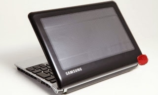 download Samsung Netbook NP-NC213S driver