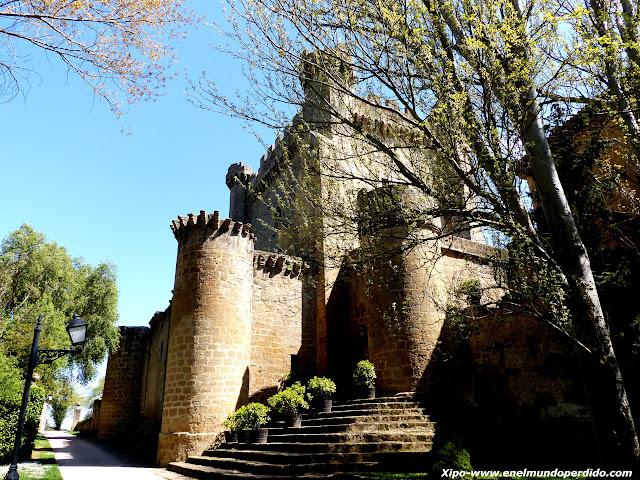 castillo-sajazarra.JPG