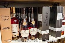 Bedrijfsreportage Wijnhandel B.J. de Logie (Amsterdam, Noord-Holland) - 14