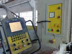 CNC Controller