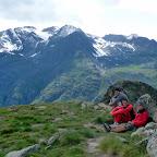 Giovani Alpinisti  (BiG)