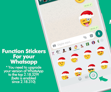 WAStickerApps - Stickers for WhatsApp Stickers