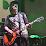 Ezekiel Sullano's profile photo