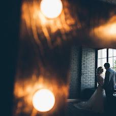 Wedding photographer Kseniya Arbuzova (Arbuzova). Photo of 17.07.2016