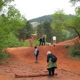 wandelen in de colorado de rustrel2124.jpg