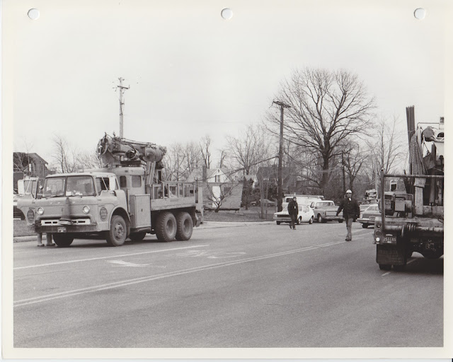 1976 Tornado photos collection - 62.tif