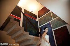 Foto 0491. Marcadores: 29/10/2010, Casamento Fabiana e Guilherme, Rio de Janeiro
