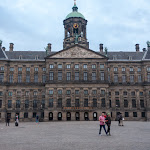 20180623_Netherlands_357.jpg