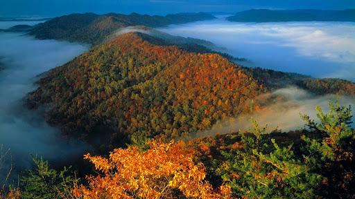 Cumberland Gap in Autumn, Kentucky.jpg