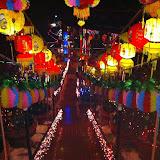 2012 Đêm Giao Thừa Nhâm Thìn - 6768135309_b08d2479fc_b.jpg