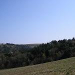 Obrovo Schodište (9) (800x600).jpg