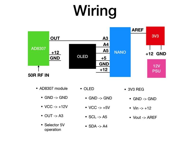 7 Arduino S 005