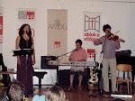2009 - Túlpart koncert