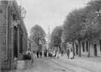 Hoofdstraat middden z-n ri Molenstraat hkv.1861.jpg