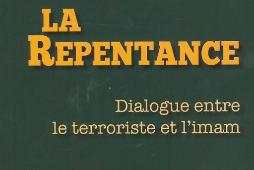 d-farid-bencheikh-signe-la-repentance-1f7d2.jpg
