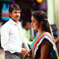 Jayammu Nischayammuraa Movie Stills