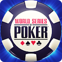 World Series of Poker WSOP Texas Holdem Poker icon