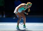 Victoria Azarenka - 2016 Australian Open -DSC_7408-2.jpg