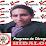 Cristhian Elvis Hernandez Olvera's profile photo