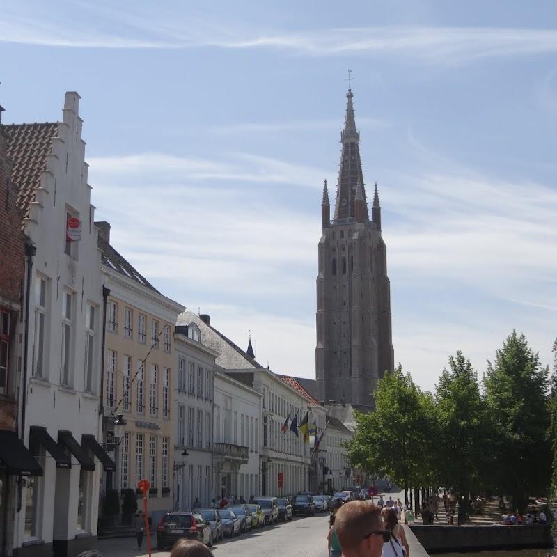 Day_1_Bruges_22.JPG