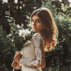 Wedding photographer Shan Shaza (shosh). Photo of 07.08.2018