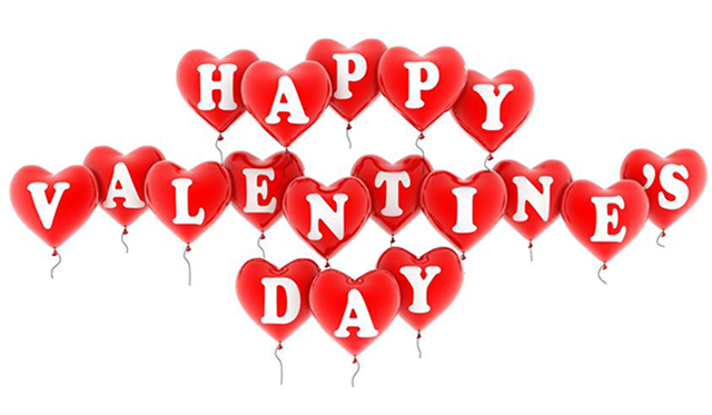 Image result for valentines day 2019 clipart book