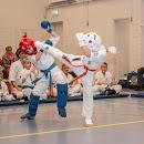 KarateGoes_0071.jpg