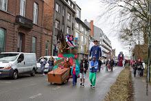 w_2015-03-CarnavalGembloux-4486