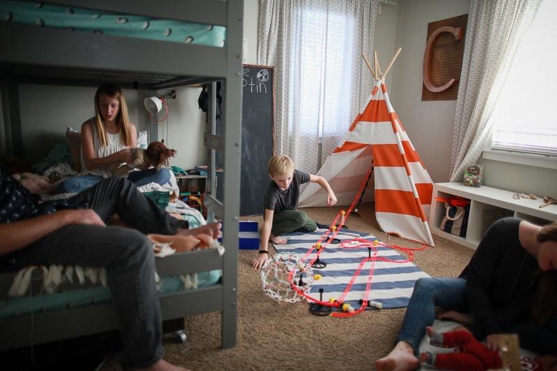 orange county family lifestyle photography-31