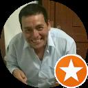 Diomedes Armando Avila Benites
