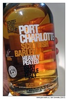 Bruichladdich-Port-Charlotte-Islay-Barley-Heavily-Peated-Single-Malt