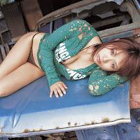 Bomb.TV 2007-03 Yuika Hotta BombTV-hy028.jpg