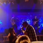 Kehlenbacher Rock-Nacht_130615__081__Pitchfork.JPG