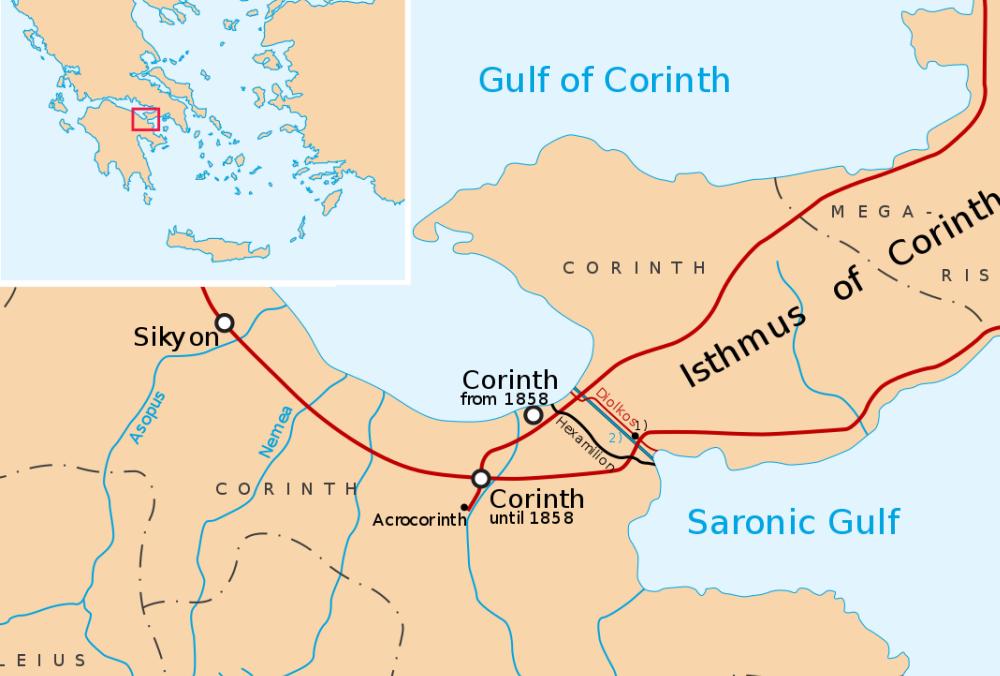 corinth-map2