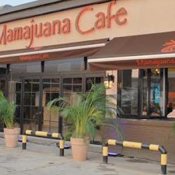 Mamajuana Cafe Queens's profile photo