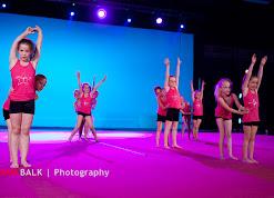 Han Balk Agios Theater Avond 2012-20120630-056.jpg